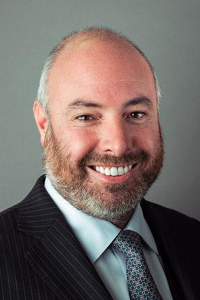 Mark Stephen Reditum Capital Lending.jpg