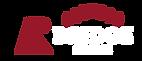 Reditum-Capital-Bridge-Finance-Logo-Smal