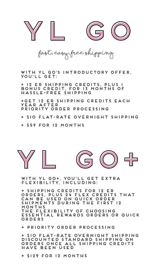 YL GO PLUS.jpg