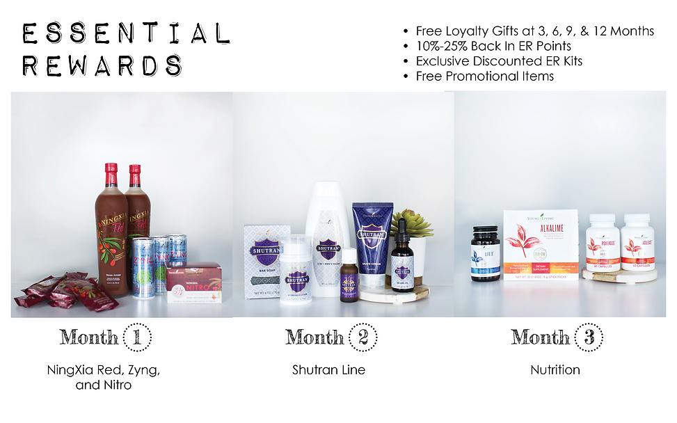 essential rewards slides.png