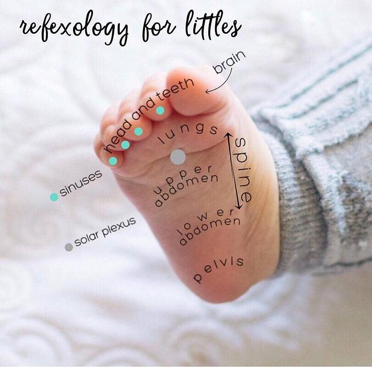 reflexology for littles.jpg