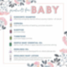 PRODUCTS FOR BABY.jpg