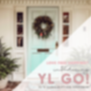 yl go house.png