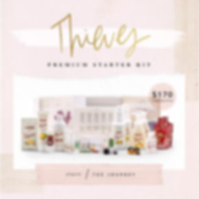 thieves starter kit 2.jpg