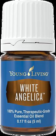 WHITE ANGELICA SILO.png