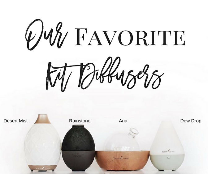 kit diffusers with name.png