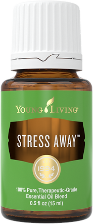 STRESS AWAY SILO.png