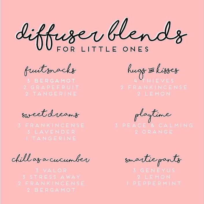 diffuser blends for littles.jpg