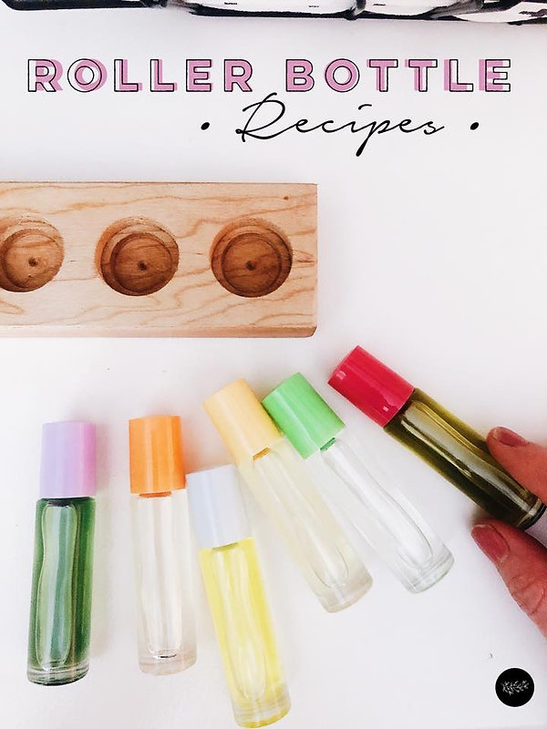 roller bottle recipes.jpg