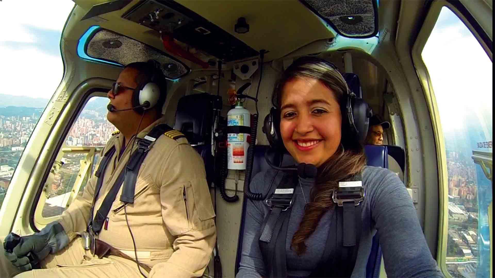 Fly-Colombia-una-empresa-con-alas