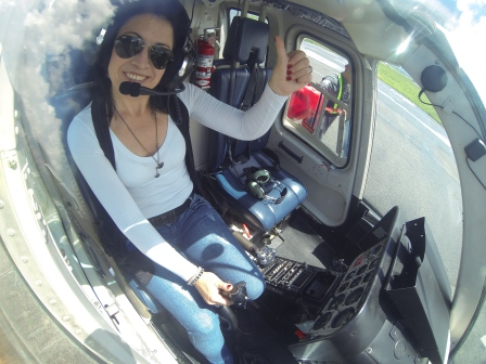 Medellin  Fly Colombia City Tour