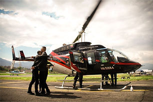 fly-colombia-tours-helicoptero-en-medell
