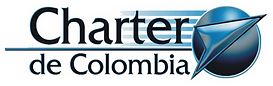 Charter de Colombia.png