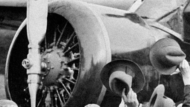 Mujeres que impactaron el mundo de la aviación