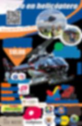 volante mzl 2020 web.png