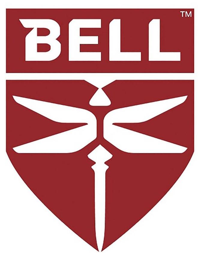 Bell Corporation