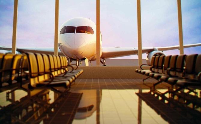 ¡Curiosidades y datos importantes sobre aeropuertos!