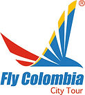 LOGO FLY COLOMBIA.jpg