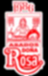 logo-1986.png