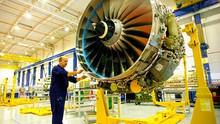 Técnicos de aviación, los mejores amigos del piloto y los pasajeros