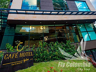 cafe-hotel-primaveral-fly-colombia.jpg