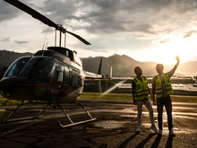 Medellín de colores, la experiencia de turismo gay friendly de Fly Colombia