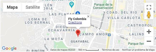 mapa-de-uibicacion-fly-colombia.jpg