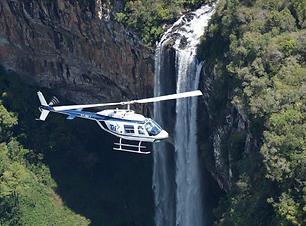 Passeio helicóptero.png