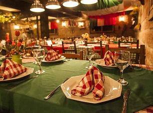 Jantar italiano.jpg