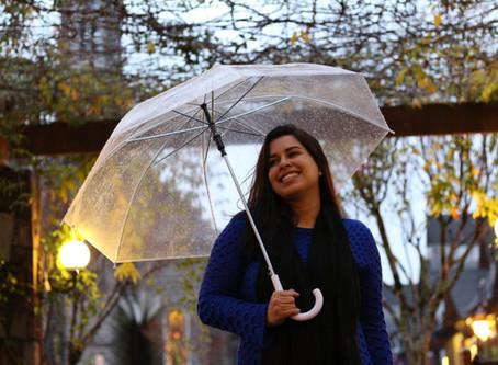Dia de Chuva o que fazer em Gramado e Canela?