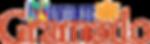 logo mentalize gramado site.png