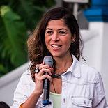 Isabela Wiltgen Cunha.jpeg