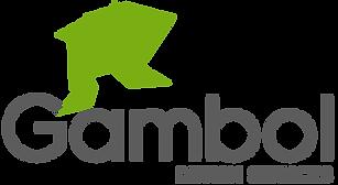 Gambol Design Services