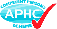 APHC-Logo.png