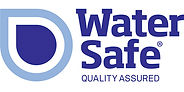 Watersafe-logo.jpg