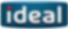 ideal-boilers-logo.png