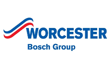 worcester_greenstyle_stoves.png