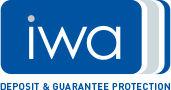 iwa-logo.jpg
