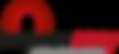Improveasy_Logo_2x.png