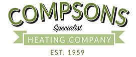 Compsons Logo AW[CMYK].jpg