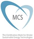 mcs_logo_lrg.png