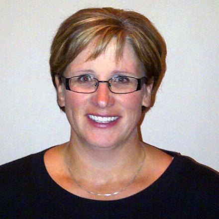 Janine Hauk