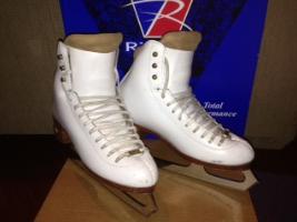Reidell Size 5 Skates