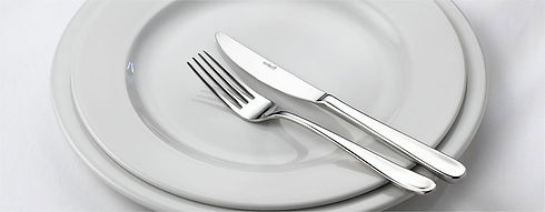 catering photo for website.jpg