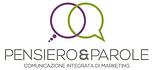 Logo Pensiero&Parole.png