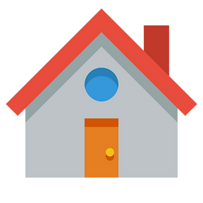 house colourful.png