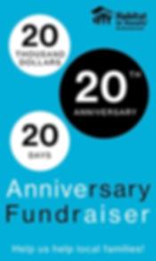 20-20-20 logo.png