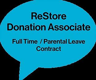 ReStore Donation Associate.png