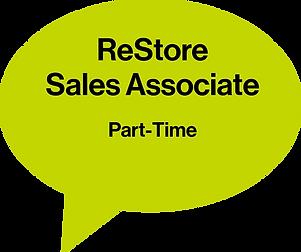 ReStore Sales Associate.png