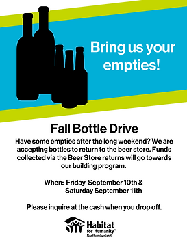 Fall Bottle Drive (1).png